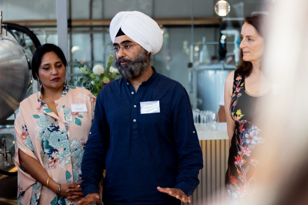 Owners-of-patiala-brew
