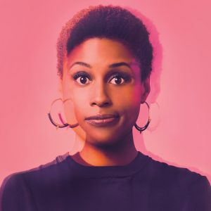 Why Issa Rae from Insecure is 100% relatable on every level