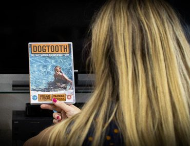 Dogtooth-movie-club