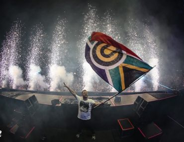 Ultra South Africa 2020