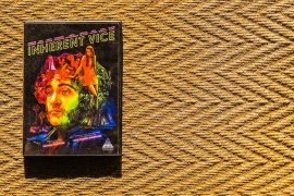 inherent-vice-9lives