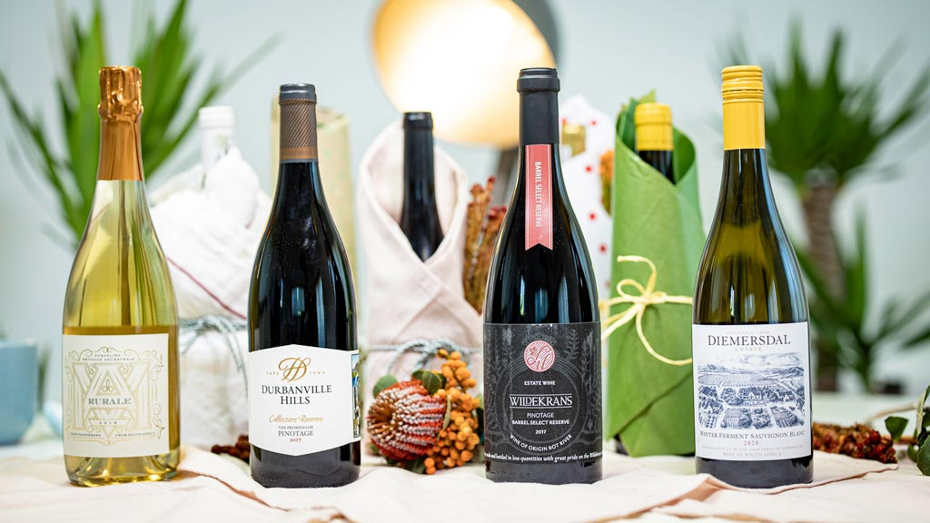 wines-holiday-season-9lives
