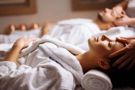 Optiphi_indulgent_facials